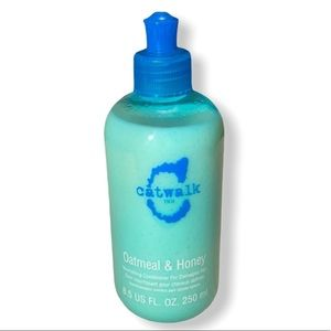 TIGI Catwalk Conditioner